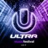 Ultra Music Festival, Vol. 4