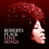 Roberta Flack & Donny Hathaway - Back Together Again artwork