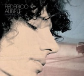 Federico Aubele - Su Melodia