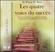 Dr. Wayne W. Dyer - Les quatre voies du succès - Ayez du succès dans la vie en utilisant la discipline, la sagesse, l'amour inconditionnel et le lâcher prise