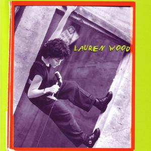 Lauren Wood - Fallen (Bonus Track)