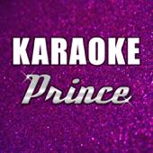 Musicology (Karaoke Version)