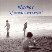 Blueboy - Clear Skies