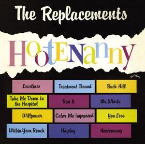 Hootenanny (Expanded Edition)