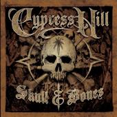 (Rock) Superstar - Cypress Hill