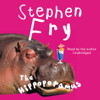 Stephen Fry - The Hippopotamus (Unabridged) bild