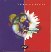 [Download] Crash Into Me MP3