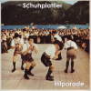 Schuhplattler-Hitparade - Various Artists