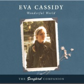 Eva Cassidy - Drowning In the Sea of Love