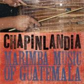 Marimba Chapinlandia - Cobán