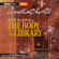 Agatha Christie - The Body in the Library (Dramatised)