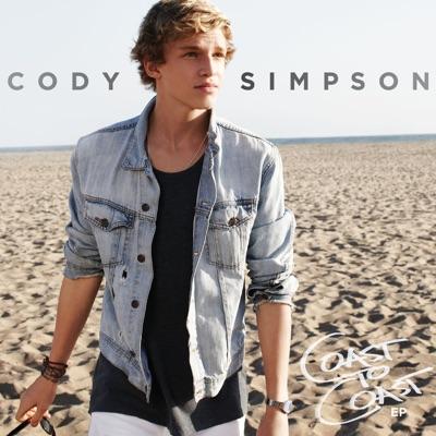 Coast to Coast - EP - Cody Simpson
