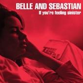 Belle and Sebastian - Mayfly