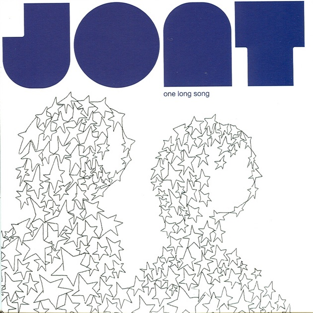Jont - One Long Song