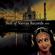Mahamaya - The Illusion - Rahul Sharma