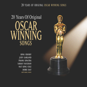 20 Years Of Original Oscar Winning Songs