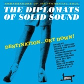 The Diplomats of Solid Sound - Ladies' Choice