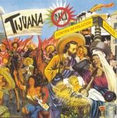 Tijuana No! - Spanish Bombs