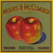 Moors & McCumber - The Edge