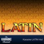 The Karaoke Channel - In the style of Juan Gabriel - Vol. 1