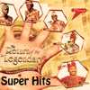 Super Hits - Oriental Brothers International Band