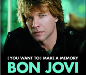 (You Want to) Make a Memory (Country Version Edit)