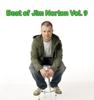 Jim Norton & Opie & Anthony - Best of Jim Norton, Vol. 9 (Opie & Anthony) [Unabridged]  artwork