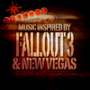 Music Inspired by Fallout 3 & New Vegas - Various Artists