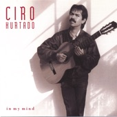 Listen to 30 seconds of Ciro Hurtado - Costa Verde