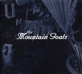 The Mountain Goats - See America Right