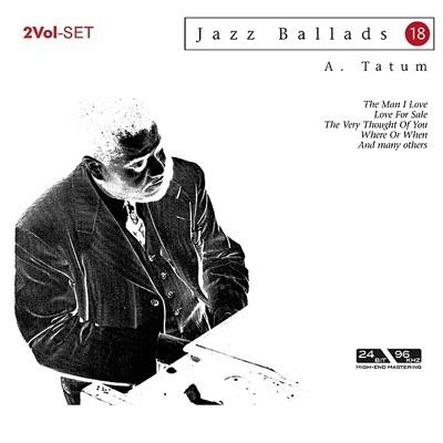 Art Tatum - Discography - Art Tatum