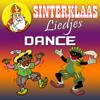 Sinterklaas liedjes dance - De House Pieten