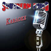 Southern Fried Karaoke