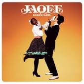 Jaqee - Take The Train
