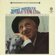 "Smile (From United Artists Film ""Modern Times"") - Jimmy Durante"