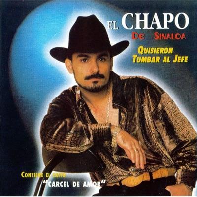 Quisieron Tumbar al Jefe - El Chapo De Sinaloa