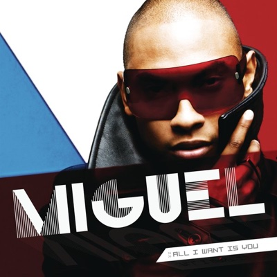 Sure Thing - Miguel song