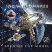 Jordan Rudess - Quantum Soup