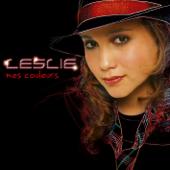 Sobri  notre destin  [featuring Amine] Leslie featuring Amine