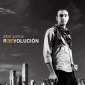 Aventura - Abel Pintos