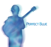 Jung Sungha - Perfect Blue  artwork