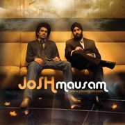 Mahi Ve (Remix by RDB) - Josh - Josh