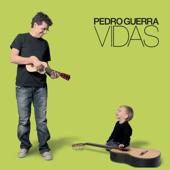 Cuando Pedro Llego - Pedro Guerra