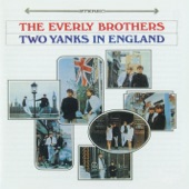 Two Yanks In England