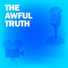Lux Radio Theatre - The Awful Truth: Classic Movies on the Radio  artwork