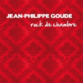 Jean-Philippe Goude - A Penguin's Tribute