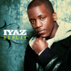 Iyaz - Replay artwork