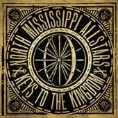 North Mississippi Allstars - Jellyrollin' All Over Heaven