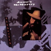 James McMurtry - Vague Directions