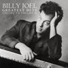 Greatest Hits, Vols. 1 & 2 - Billy Joel